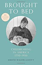 Best brought to bed Reviews