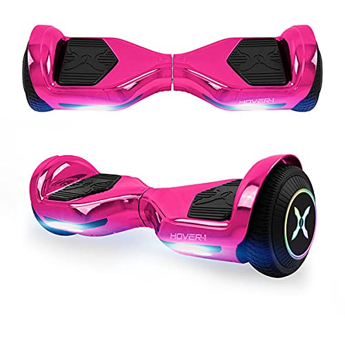 Hover-1 Allstar Electric Hoverboard Scooter Version 2019/2020
