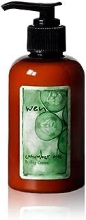 Best cucumber aloe wen Reviews