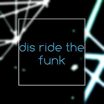 Ride The Funk