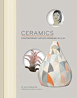 Best gift ideas for pottery artist Reviews