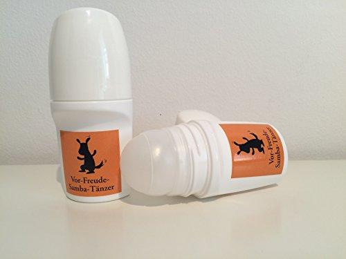 Schleckerchen Easy Dogs Edition (2 Stück) (Orange)