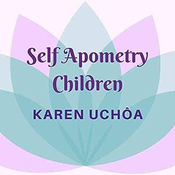 Self Apometry Children