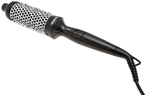 Tondeo Cerion Hot Brush Rundbürste