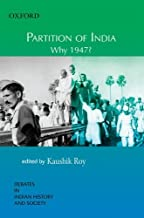 Best history of india pakistan partition in hindi Reviews