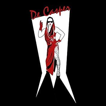 De Casper