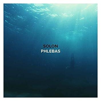 Phlebas