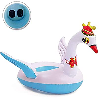 Amazon Promo Code Pool Float for Infants 2021 Upgrade Safety Approved 02072021112902