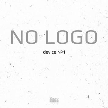 Device No. 1