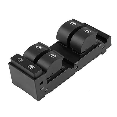 Interruptor maestro de control de ventana eléctrica, Interruptor de control principal del...
