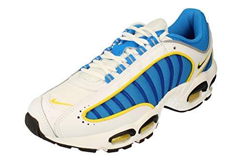 Nike Air Max Tailwind Iv Mens Running Casual Shoes Cd0456-100 Size 10.5