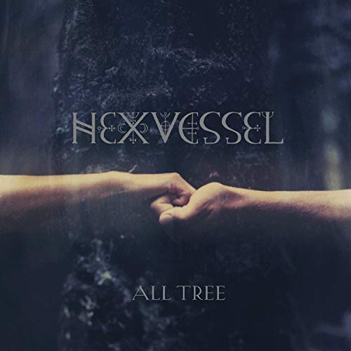 All Tree (Gatefold black LP & LP-Booklet) [Vinyl LP]