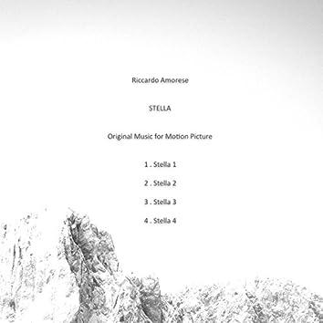 Stella (Original Soundtrack)