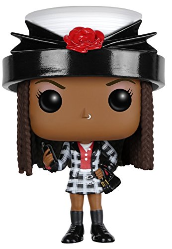 Funko - POP Movies - Clueless - Dionne