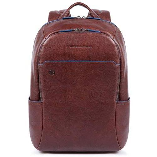 Piquadro Zainetto Porta PC e iPad®10,5