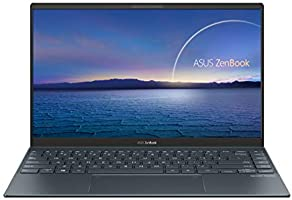Save on select ASUS laptops for Uni. Discount applied in prices displayed.