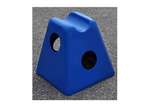 Cavaletti Kegel (Blau)