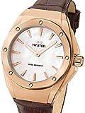TW Steel CE4034 CEO Tech Dames horloge 38mm