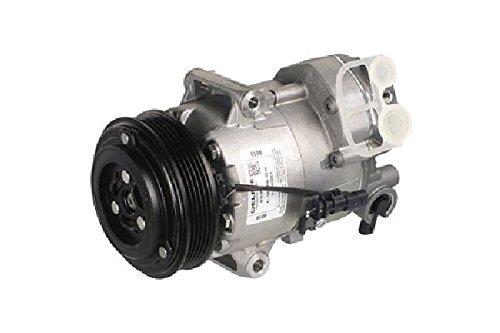 Delphi - Tsp0155989compresor, aire acondicionado