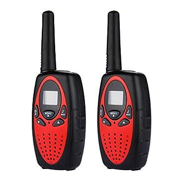 Best floureon walkie talkie Reviews