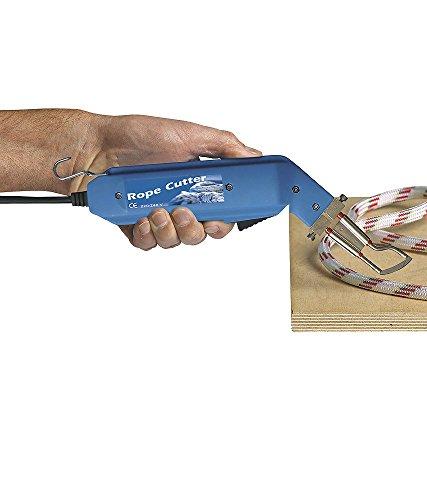 Elektrischer Tauschneider Compass 60 W / 230 V