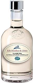 La Vieille Poire - Alte Williams Birne, Obstbrand, 43% vol., 500ml, vomFass