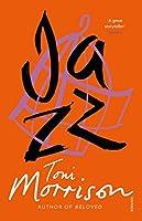 Jazz by Toni Morrison(2000-12-31)