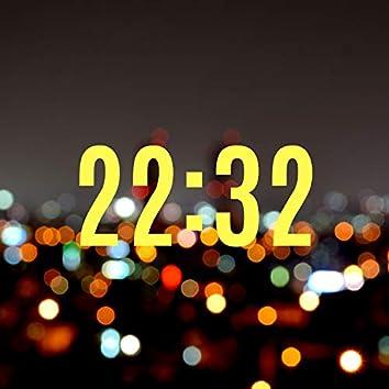 22:32