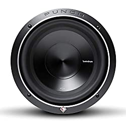 Rockford Fosgate P3 Punch review