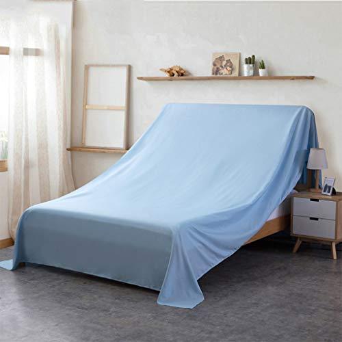 Meubels, Sofa Te Dekken, Beds Dust Covers Raadplegen For Banken En Stoelen, Home Decoration Meubilair For Moving Woonkamer Slaapkamer, Ademend En Wasbaar Furniture Covers