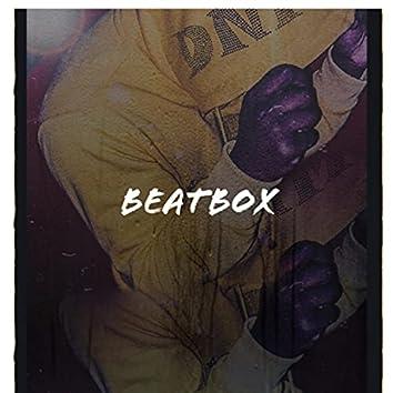 Beat Box