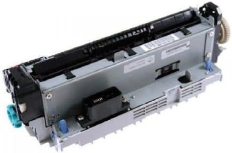 HP Q7502A 110V Image Fuser for Color Laserjet 4700, 4730, CM4730, CP4005