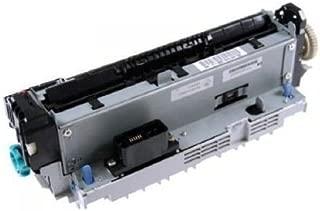 HP RM1-0013 Printer Fuser Assembly 110V for Laserjet 4200