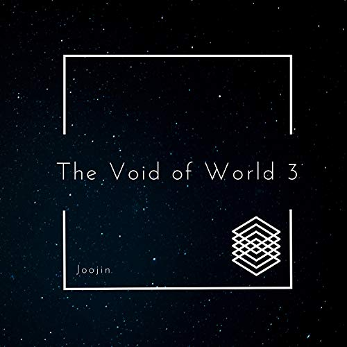Void (From: