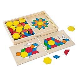 great preschool learning tool