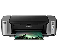 photo quality inkjet printer