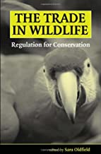 Best the trade in wildlife regulation for conservation Reviews