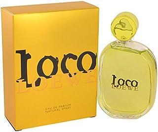 Loewe - Loco edp 50ml