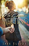 No Chance Meeting (No Chance Love Book 1)