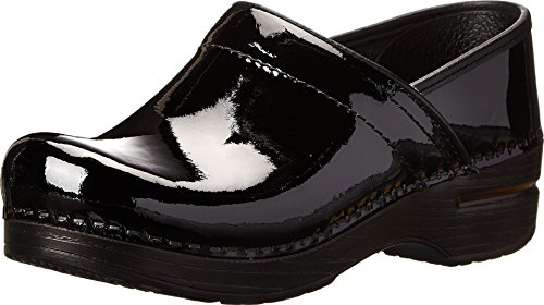 Top 10 best selling list for dansko ema work shoe for standing all day
