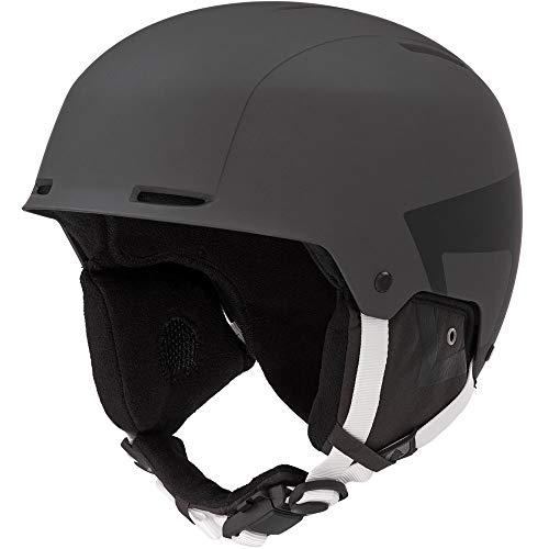 Picture Herren Helm Unity Helmet