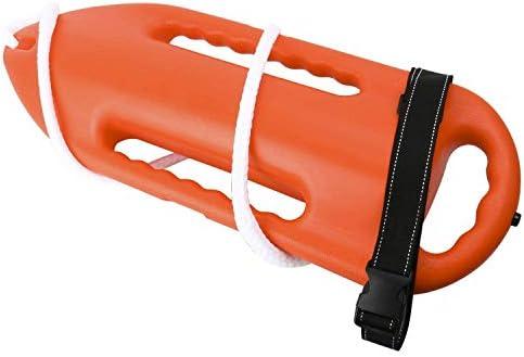 Baywatch buoys _image2