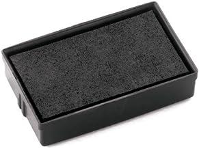 Colop ALCB.10.N - Pack 2 almohadillas