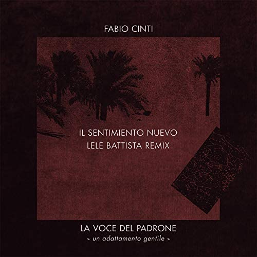 Fabio Cinti