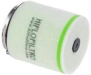 فلتر هواء من هيفلوفيلترو HFA1711