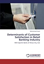Best customer satisfaction in retail banking Reviews