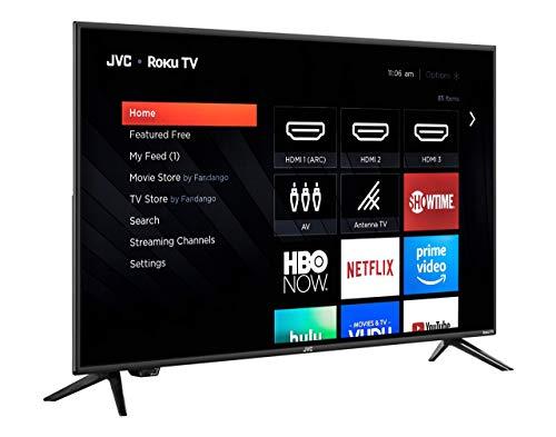 La Mejor Recopilación de smart tv 43 favoritos de las personas. 11