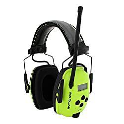 Best Jobsite Radios for Construction Workers 29
