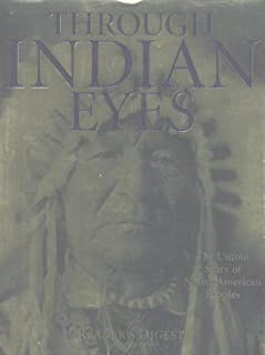 Best native indian eyes Reviews