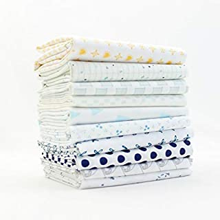 low volume fabric bundle